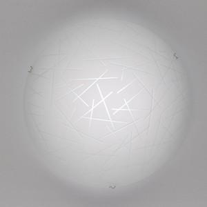 цена на Настенный светильник Citilux CL918061