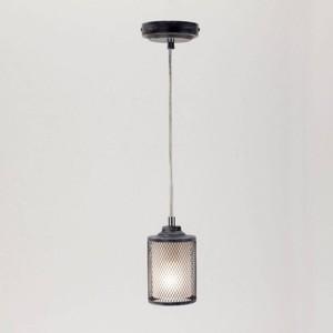 Подвесной светильник Citilux CL535111