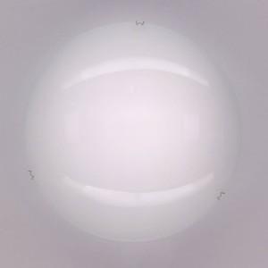 Настенный светильник Citilux CL917000