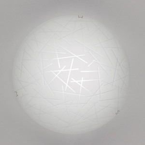 Настенный светильник Citilux CL917061 цена
