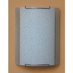 Настенный светильник Citilux CL921081D светильник настенный бра cl921081d citilux бра для гостиной бра для спальни для спальни