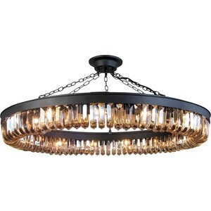 Подвесной светильник Favourite 1657-15P