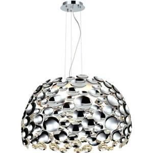 Подвесной светильник Favourite 1639-2P