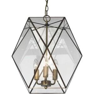 Подвесной светильник Favourite 1628-3P 2sd718 d718 to 3p