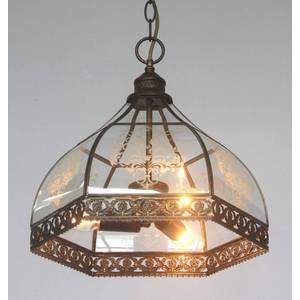 Подвесной светильник Favourite 1634-3P 2sd718 d718 to 3p