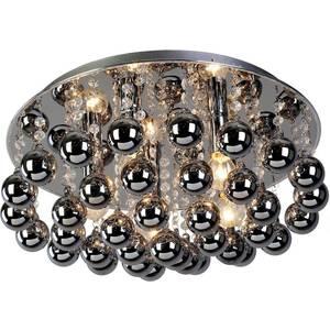 Потолочный светильник Favourite 1655-5C favourite 1602 1f
