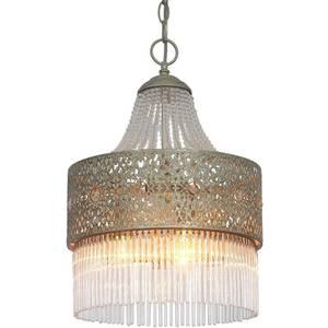 Подвесной светильник Favourite 1631-3P торшер 1702 1f favourite