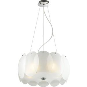 Подвесной светильник Favourite 1685-5P favourite 1701 5p