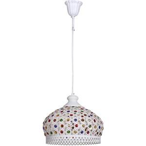 Подвесной светильник Favourite 1665-3P k1359 2sk1359 to 3p