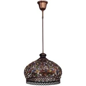 Подвесной светильник Favourite 1666-3P favourite торшер favourite kombi 1704 1f