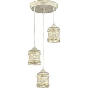 Подвесной светильник Favourite 1623-3P tip3055 to 3p