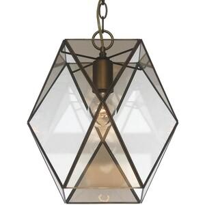 Подвесной светильник Favourite 1629-1P favourite торшер favourite kombi 1704 1f