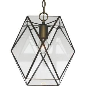 Подвесной светильник Favourite 1628-1P подвесной светильник favourite shatir 1628 3p