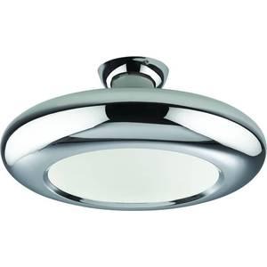 Потолочный светильник Favourite 1527-12U встраиваемый светильник favourite conti 1557 1c