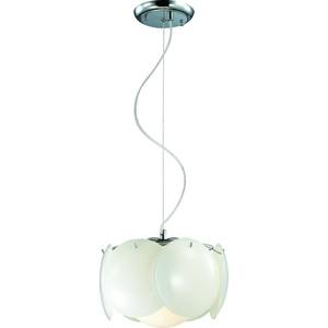 Подвесной светильник Favourite 1534-1P торшер 1702 1f favourite