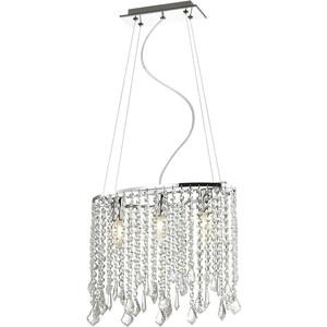 Подвесной светильник Favourite 1692-3P ixtq60n25t to 3p