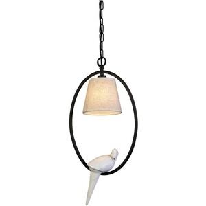 Подвесной светильник Favourite 1594-1P favourite 1602 1f