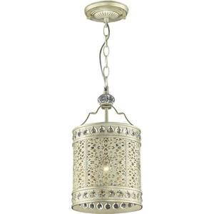 Подвесной светильник Favourite 1627-1P подвесной светильник favourite karma 1627 3p