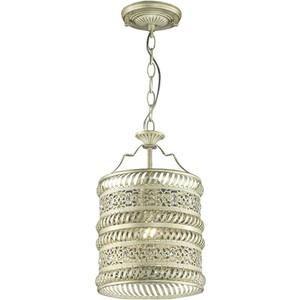Подвесной светильник Favourite 1622-1P favourite торшер favourite kombi 1704 1f