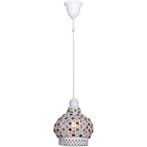 Подвесной светильник Favourite 1665-1P favourite торшер favourite kombi 1704 1f