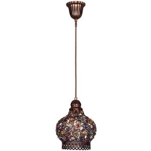 Подвесной светильник Favourite 1666-1P favourite 1602 1f