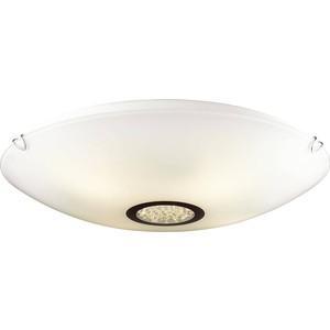 Потолочный светильник Favourite 1694-4C frn15g11ud 4c
