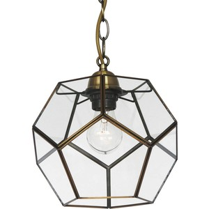 Подвесной светильник Favourite 1636-1P favourite торшер favourite kombi 1704 1f