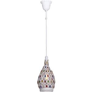 Подвесной светильник Favourite 1667-1P