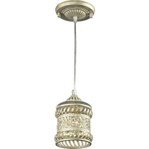 Подвесной светильник Favourite 1623-1P подвесной светильник favourite 1623 3p