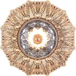 Встраиваемый светильник Favourite 1547-1C