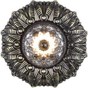 Встраиваемый светильник Favourite 1548-1C