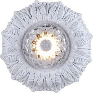 Встраиваемый светильник Favourite 1544-1C
