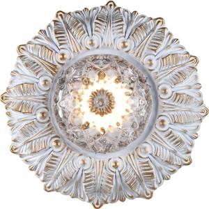 Встраиваемый светильник Favourite 1545-1C