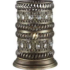Настольная лампа Favourite 1620-1T favourite 1602 1f