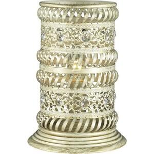 Настольная лампа Favourite 1622-1T favourite настольная лампа favourite kombi 1704 1t