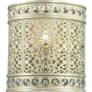 Настенный светильник Favourite 1627-1W favourite торшер favourite kombi 1704 1f