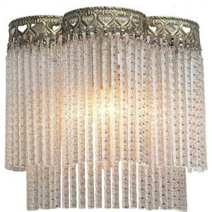 Настенный светильник Favourite 1632-1W favourite 1602 1f