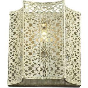 Настенный светильник Favourite 1625-1W favourite 1625 3p