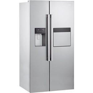 Холодильник Beko GN162420X
