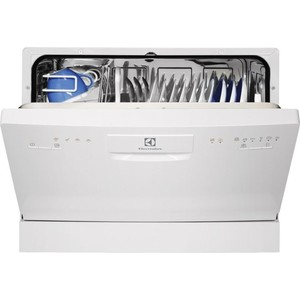 Посудомоечная машина Electrolux ESF 2200 DW