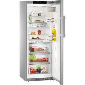 Холодильник Liebherr KBes 3750