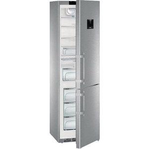 Холодильник Liebherr CNPes 4858 стеклянные душевые двери в нишу цены смоленск