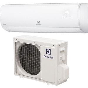 Кондиционер Electrolux EACS-07HAT/N3 кондиционер electrolux eacs 07hs n3 eu