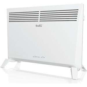 Обогреватель Ballu BEC/EM-1500 конвектор ballu bec em 1500