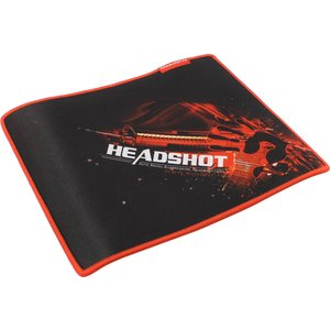 Коврик для мыши A4Tech Bloody B-072 коврик a4tech bloody b 072