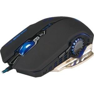 Мышь MARVO BRG-840