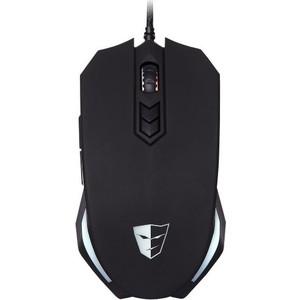 Мышь TESORO Gungnir Black