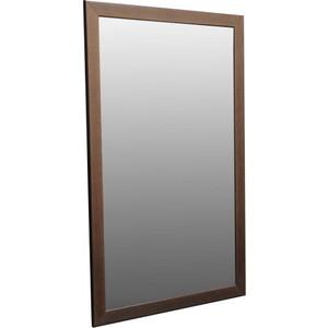 Зеркало Мебелик Лючия 2401