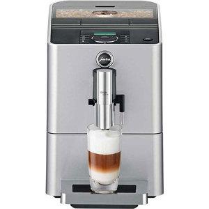 Кофе-машина Jura ENA Micro 90 Silver (15061)