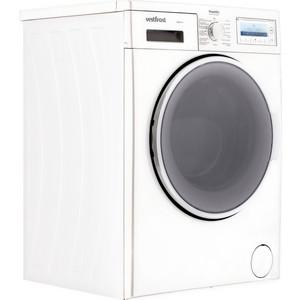 Фотография товара стиральная машина с сушкой VestFrost VFWD 1461 W (549568)